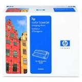 HP No.122A Laser Imaging Drum Code Q3964A