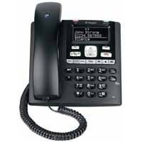 BT Paragon 650 Telephone Corded Answer Machine 200 Memories Sms Caller Inverse Display Code 32116