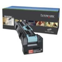Lexmark W840 Photoconductor Kit W84030H