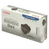 Xerox Solid Ink 8560MFP Yellow 3 Sticks Code 108R00725
