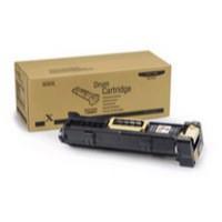 Xerox Phaser 5500 Drum Cartridge Code 113R00670
