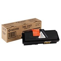 Kyocera Mita FS-1100/1100N Toner Cartridge Code TK140