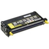 Epson C2800 High Capacity Laser Toner Cartridge Yellow C13S051158