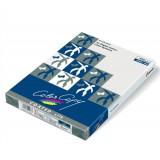 Color Copy Silk A4 170gsm Paper Pack 250 Code CCS0170
