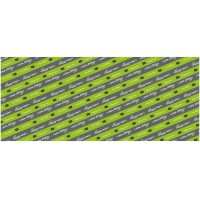Image for Digigreen Gloss FSC Mixed Credit S3 320X450mm 115Gm2 Long Grain Packed 500