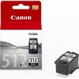 Canon PG-512 Black Ink Cartridge 15ml Code 2969B001
