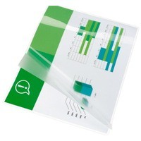Image for GBC Laminating Pouches 250 Micron for A5 Ref 3200749 [Pack 100]