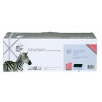 Image for 5 Star Compatible Fax Toner Cartridge Page Life 3500p Black [Canon FX8 CRG T Alternative]