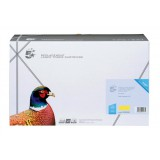 5 Star Compatible Laser Toner Cartridge Page Life 10000pp Yellow for HP Q5952A
