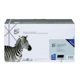 5 Star Laser Toner Cartridge Page Life 2600pp Black for Brother TN2120 Code K15112S5