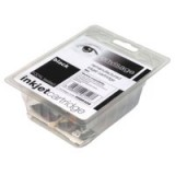 5 Star Compatible Inkjet Cartridge Page Life 200pp Black