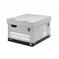Image for 5 Star Extra Large Storage Box