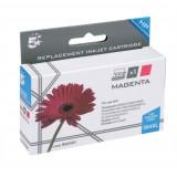5 Star Compatible HP 364XL CB324EE Ink Cartridge Magenta