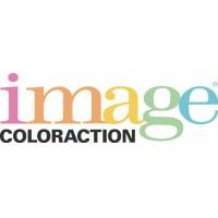 Image for Coloraction Tinted Paper  Mid Orange (Venezia) FSC4 Sra2 450X640mm 80Gm2 Pack 500
