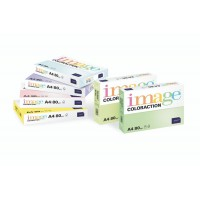 Image for Coloraction Tinted Board Pale Pink (Tropic) FSC4 Sra2 450X640mm 230Gm2 (310Mic) Pack 150