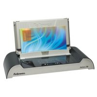 Image for Fellowes Helios 30 Thermal Binder