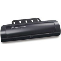 Image for Acco Inspire A4 Laminator UK 4400304