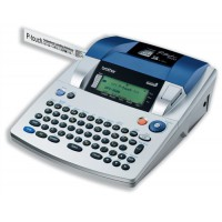 Image for Brother P-Touch Labelling Machine PT3600U1