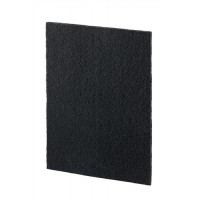 Image for Fellowes Carbon Filter Large Air Purifier 9372101