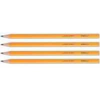 Image for Berol Mirado Pencil 2B MIR2B S0379880