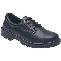 Image for Dual Density Shoe Mid Sole Black SZ8