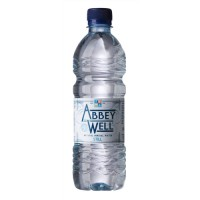 Image for Abbey Well Still Water 500ml CF371