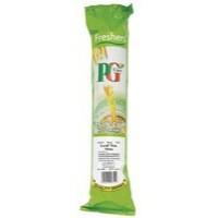 Image for PG Tips In-Cup Vending White Tea Pk25
