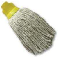 Image for Yellow Mop Hygiene Socket 103061YL