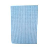 Image for 2Work Blue Heavyweight Cloth Pk25