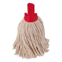 Contico Exel Mop Head 250gm Red PYRE2510L