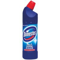 Image for Domestos Bleach 750ml