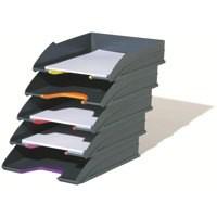 Image for Durable Varicolor 10 Drawer Set Assorted 7610/27