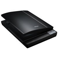 Image for Epson Perfection V370 A4 Photo Film Scanner B11B207311