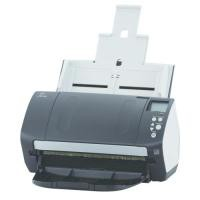 Image for Fujitsu fi-7160 Colour Duplex Document Scanner PA03670-B051
