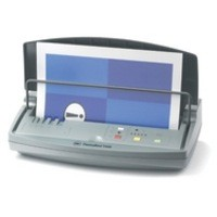 Image for Acco GBC T400 Thermal Binding Machine 4400410