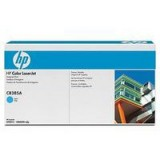Hewlett Packard [HP] No. 824A Laser Drum Unit Page Life 35000pp Cyan Ref CB385A