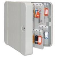 Image for Helix Standard Key Cabinet 80 Key WR0080