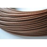Image for iMakr Laywood Wood 3D Filament 1.75mm (250g Coil) 137