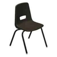 Image for FF Jemini Pp Stacker Charcoal