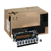 Image for Kores HP 4200 Maintenance Kit Q2430A-BB