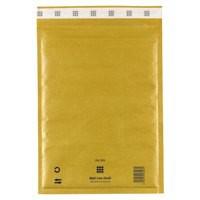 Image for Mail Lite? Bubble Envelopes Size 4 240x330mm Pk5 103041309