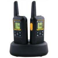 Image for Motorola Two Way Radio XTR446