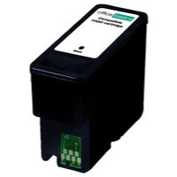 Image for Q-Connect Epson T036 Black Ink Cartridge