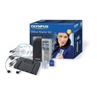 Image for Olympus DS-2400 Starter Kit