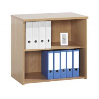 Image for 1090 Bookcase - Maple