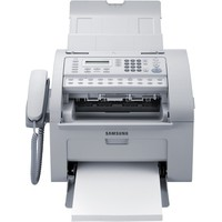 Image for Samsung Laser Fax Machine Sf-760P