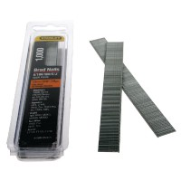 Image for Stanley Brads 15mm Pack of 1000 0-SWK-BN0625