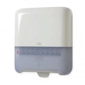 Tork Elevation Hand Towel Roll Dispenser White  551100