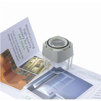 Image for Magnifier 8X Focusing Ring Wd2717504