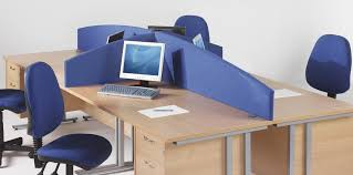 Curve Desktop Screen 380-180h x 800w